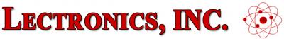Lectronics, Inc.